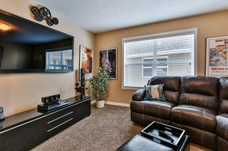 Photo 22: 240 Auburn Springs Close SE in Calgary: Auburn Bay Detached for sale : MLS®# C4297821