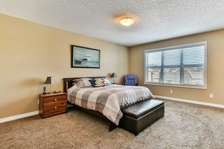 Photo 16: 240 Auburn Springs Close SE in Calgary: Auburn Bay Detached for sale : MLS®# C4297821