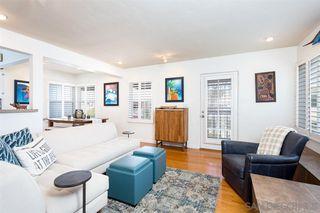 Photo 5: MISSION BEACH Property for sale: 825-827 San Luis Rey Place