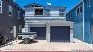 Photo 23: MISSION BEACH Property for sale: 825-827 San Luis Rey Place