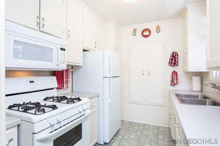 Photo 20: MISSION BEACH Property for sale: 825-827 San Luis Rey Place