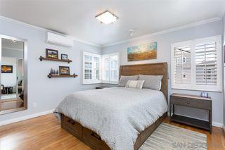 Photo 12: MISSION BEACH Property for sale: 825-827 San Luis Rey Place