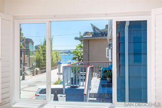 Photo 3: MISSION BEACH Property for sale: 825-827 San Luis Rey Place