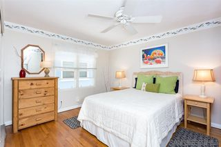 Photo 19: MISSION BEACH Property for sale: 825-827 San Luis Rey Place
