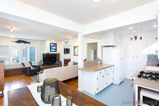 Photo 8: MISSION BEACH Property for sale: 825-827 San Luis Rey Place