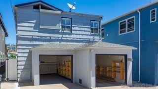 Photo 25: MISSION BEACH Property for sale: 825-827 San Luis Rey Place