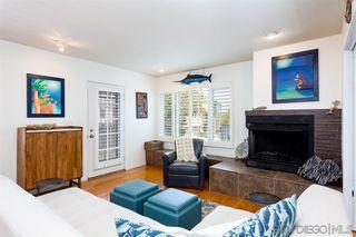Photo 6: MISSION BEACH Property for sale: 825-827 San Luis Rey Place