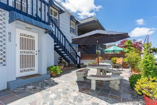 Photo 16: MISSION BEACH Property for sale: 825-827 San Luis Rey Place
