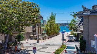 Photo 1: MISSION BEACH Property for sale: 825-827 San Luis Rey Place