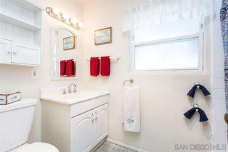 Photo 22: MISSION BEACH Property for sale: 825-827 San Luis Rey Place