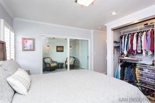 Photo 13: MISSION BEACH Property for sale: 825-827 San Luis Rey Place