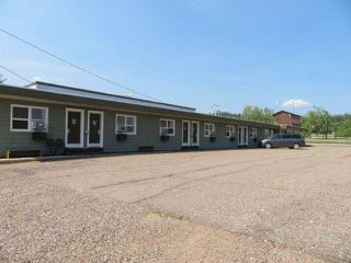 Photo 5:  in Fort Nelson: Fort Nelson -Town Business with Property for sale (Fort Nelson (Zone 64))  : MLS®# C8032395