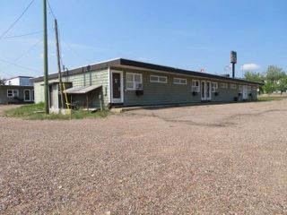 Photo 4:  in Fort Nelson: Fort Nelson -Town Business with Property for sale (Fort Nelson (Zone 64))  : MLS®# C8032395