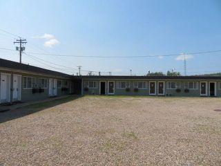 Photo 2:  in Fort Nelson: Fort Nelson -Town Business with Property for sale (Fort Nelson (Zone 64))  : MLS®# C8032395