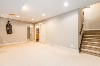 Photo 33: 2337 7 Avenue NW in Calgary: West Hillhurst Semi Detached for sale : MLS®# C4303358