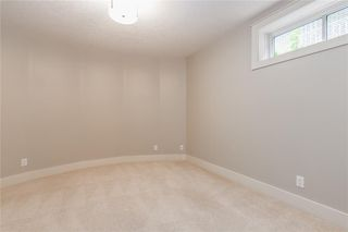 Photo 41: 2337 7 Avenue NW in Calgary: West Hillhurst Semi Detached for sale : MLS®# C4303358
