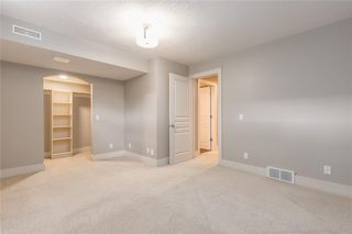 Photo 37: 2337 7 Avenue NW in Calgary: West Hillhurst Semi Detached for sale : MLS®# C4303358