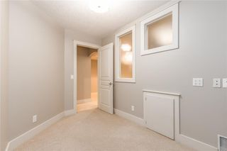 Photo 40: 2337 7 Avenue NW in Calgary: West Hillhurst Semi Detached for sale : MLS®# C4303358