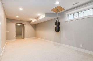 Photo 34: 2337 7 Avenue NW in Calgary: West Hillhurst Semi Detached for sale : MLS®# C4303358