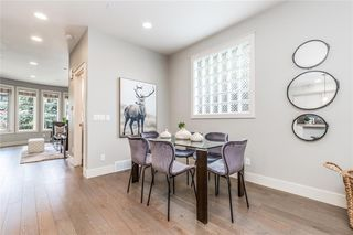 Photo 13: 2337 7 Avenue NW in Calgary: West Hillhurst Semi Detached for sale : MLS®# C4303358