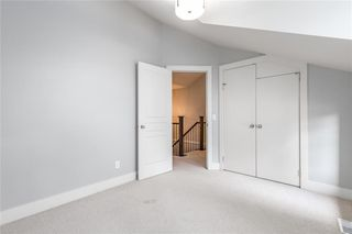 Photo 31: 2337 7 Avenue NW in Calgary: West Hillhurst Semi Detached for sale : MLS®# C4303358