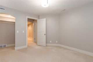 Photo 42: 2337 7 Avenue NW in Calgary: West Hillhurst Semi Detached for sale : MLS®# C4303358