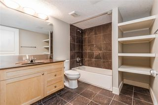 Photo 35: 2337 7 Avenue NW in Calgary: West Hillhurst Semi Detached for sale : MLS®# C4303358