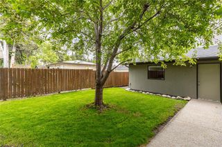 Photo 46: 2337 7 Avenue NW in Calgary: West Hillhurst Semi Detached for sale : MLS®# C4303358