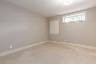 Photo 36: 2337 7 Avenue NW in Calgary: West Hillhurst Semi Detached for sale : MLS®# C4303358