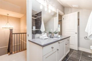Photo 28: 2337 7 Avenue NW in Calgary: West Hillhurst Semi Detached for sale : MLS®# C4303358