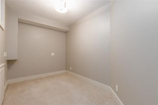 Photo 39: 2337 7 Avenue NW in Calgary: West Hillhurst Semi Detached for sale : MLS®# C4303358