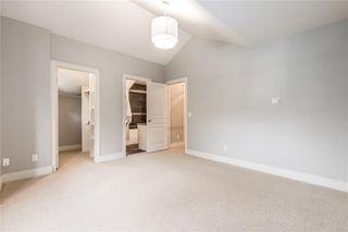 Photo 26: 2337 7 Avenue NW in Calgary: West Hillhurst Semi Detached for sale : MLS®# C4303358