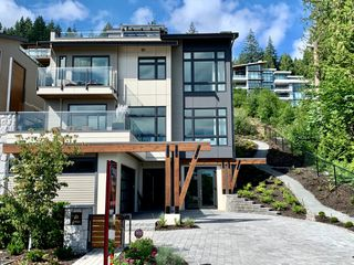 Photo 2: 2991 BURFIELD PLACE in West Vancouver: House for sale