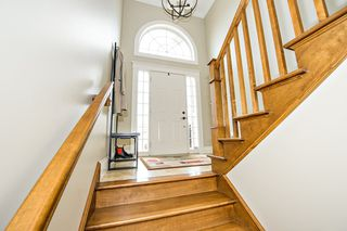 Photo 3: 21 Havenbrook Hill in Dartmouth: 17-Woodlawn, Portland Estates, Nantucket Residential for sale (Halifax-Dartmouth)  : MLS®# 202011700