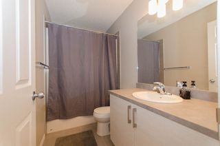 Photo 11:  in Edmonton: Zone 55 House for sale : MLS®# E4204141