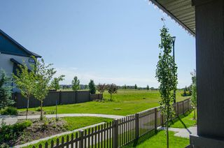 Photo 2:  in Edmonton: Zone 55 House for sale : MLS®# E4204141