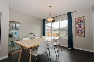 Photo 6:  in Edmonton: Zone 55 House for sale : MLS®# E4204141