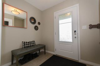 Photo 8:  in Edmonton: Zone 55 House for sale : MLS®# E4204141