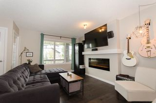 Photo 3:  in Edmonton: Zone 55 House for sale : MLS®# E4204141