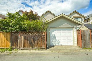"Photo 33: 18468 66A Avenue in Surrey: Cloverdale BC House for sale in ""HEARTLAND"" (Cloverdale)  : MLS®# R2476706"