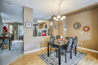 "Photo 17: 18468 66A Avenue in Surrey: Cloverdale BC House for sale in ""HEARTLAND"" (Cloverdale)  : MLS®# R2476706"