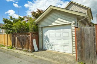 "Photo 34: 18468 66A Avenue in Surrey: Cloverdale BC House for sale in ""HEARTLAND"" (Cloverdale)  : MLS®# R2476706"