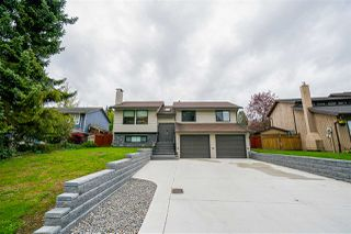 Photo 35: 20476 TELEGRAPH Trail in Langley: Walnut Grove House for sale : MLS®# R2478736