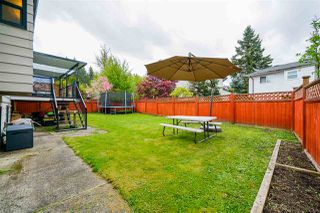 Photo 30: 20476 TELEGRAPH Trail in Langley: Walnut Grove House for sale : MLS®# R2478736