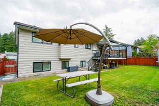 Photo 31: 20476 TELEGRAPH Trail in Langley: Walnut Grove House for sale : MLS®# R2478736
