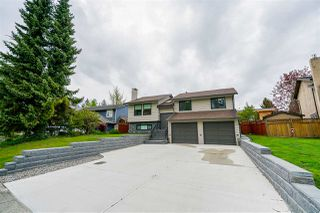 Photo 36: 20476 TELEGRAPH Trail in Langley: Walnut Grove House for sale : MLS®# R2478736