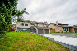 Photo 34: 20476 TELEGRAPH Trail in Langley: Walnut Grove House for sale : MLS®# R2478736