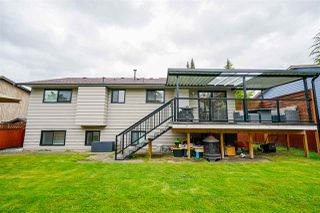 Photo 33: 20476 TELEGRAPH Trail in Langley: Walnut Grove House for sale : MLS®# R2478736