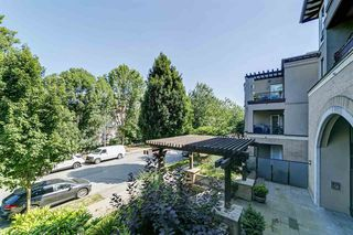 "Photo 18: 216 2478 WELCHER Avenue in Port Coquitlam: Central Pt Coquitlam Condo for sale in ""Harmony"" : MLS®# R2481483"