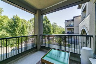 "Photo 17: 216 2478 WELCHER Avenue in Port Coquitlam: Central Pt Coquitlam Condo for sale in ""Harmony"" : MLS®# R2481483"